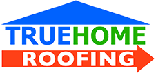 TRUEHOME Roofing